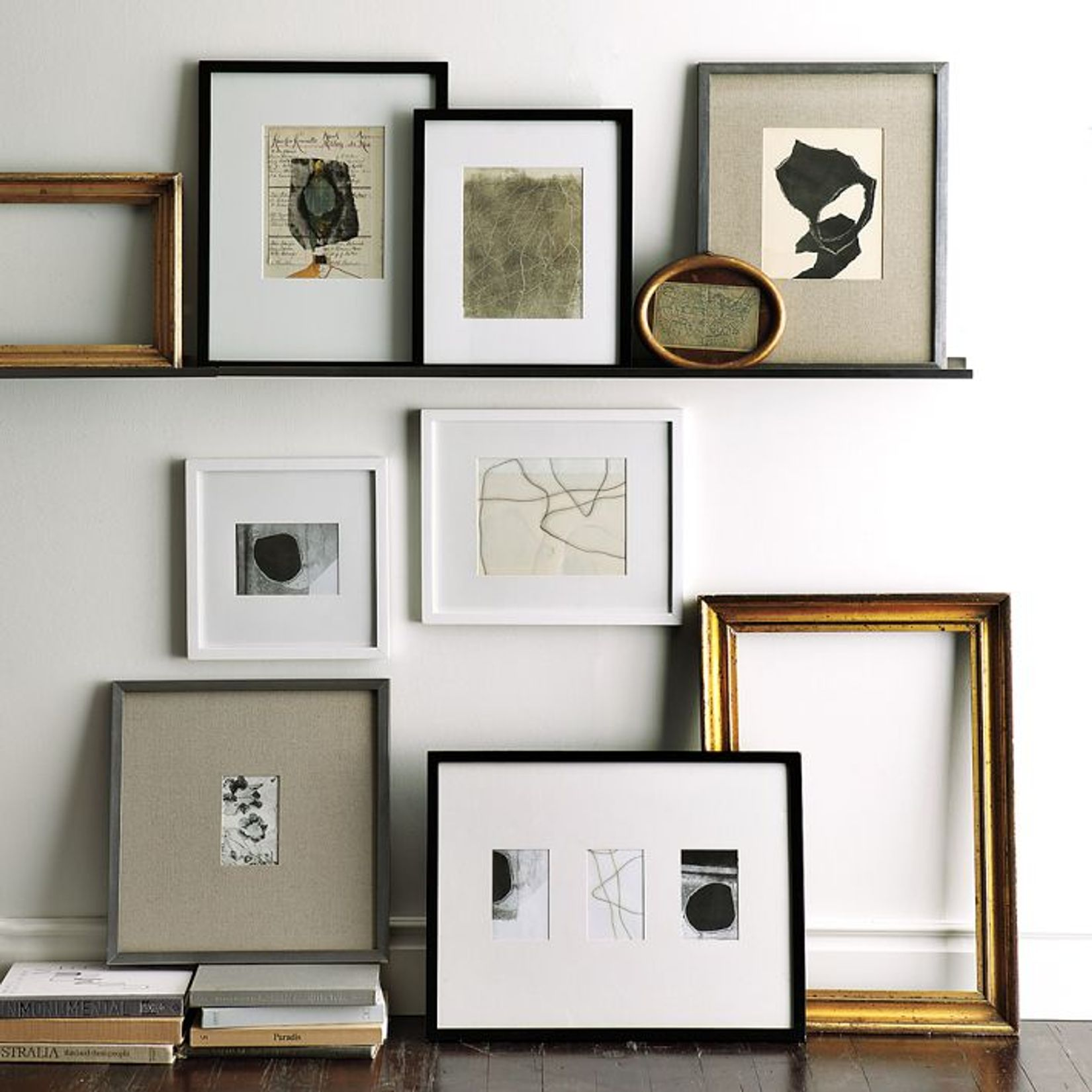 Qualities Of Durable Acrylic Picture Frames