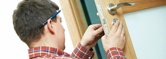 Duties of a handyman