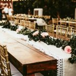 4 reasons to call party rental services