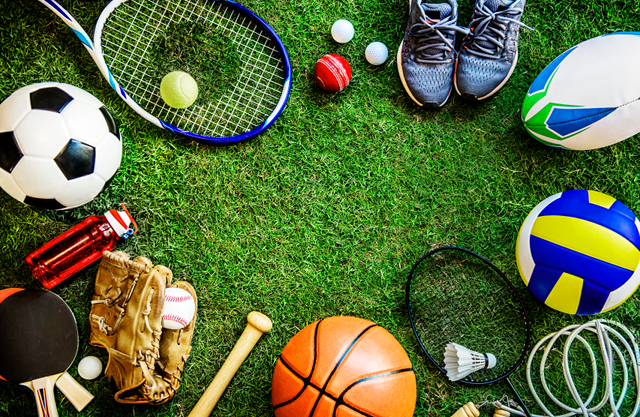 Sports education and its importance