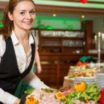 Tips to start a catering service