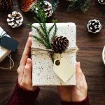 Importance of personalized gifts