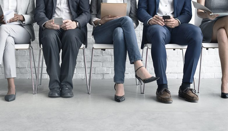 Hiring the right PRO services