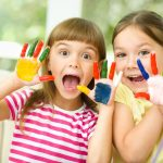 The best art gifts for kids