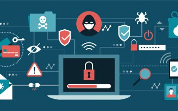 What Kind of Protection is Provided with an Antivirus Software?