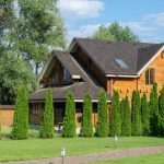 Things to consider before landscaping your lawn